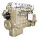 4-Valve Truck-Use Diesel Engine