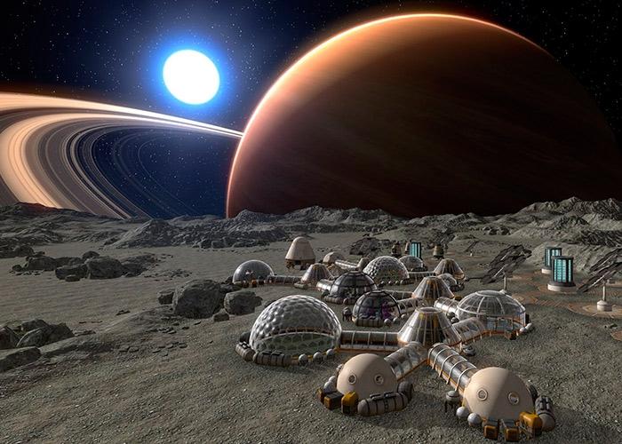 Планета tau ceti f почти в семь раз массивнее, чем наша земля.