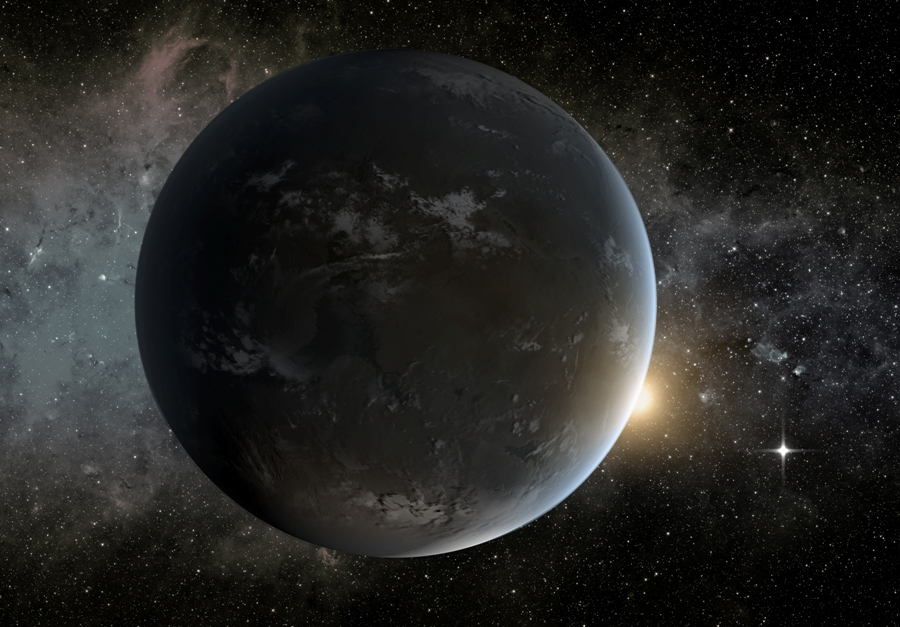 6 Kepler-62f_with_62e_as_Morning_Star