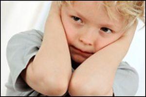 Аутизм после прививки - миф или реальность?